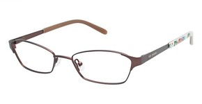 Ted Baker B229 Brown
