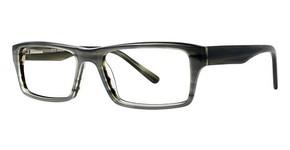 Steve Madden P119 Eyeglasses