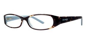 Steve Madden ST021 Eyeglasses