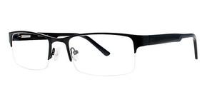 Steve Madden M061 Eyeglasses