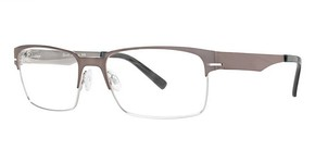 Randy Jackson 1049 Eyeglasses