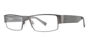 Randy Jackson 1048 Eyeglasses
