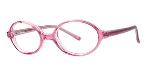 Modern Optical Gumball Eyeglasses