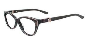 Cafe Lunettes cafe 3186 Brown Snake