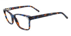 Cafe Lunettes cafe 3188 Multicolor Marble