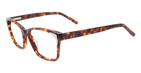 Cafe Lunettes cafe 3188 Amber Marble
