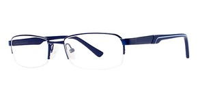 Modern Optical GVX540 Matte Navy