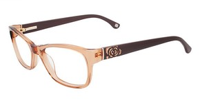 Cafe Lunettes cafe 3185 Toffee