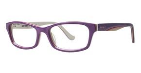 Kensie dreamer Purple