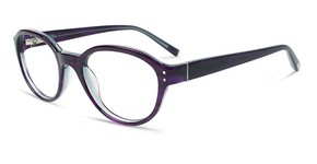 Jones New York J752 Purple