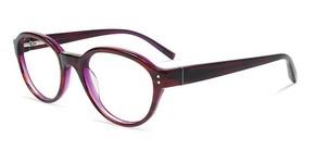 Jones New York J752 Eyeglasses