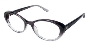 Ann Taylor AT303 01 Black Fade