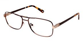 Sperry Top-Sider PORTLAND Eyeglasses