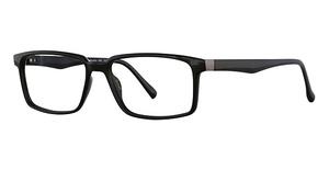 Stepper Stepper 10030 Eyeglasses