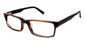 Perry Ellis PE 332 Brown