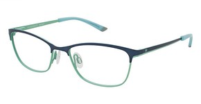 Humphrey's 582170 Green