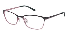 Humphrey's 582170 Grey/Pink