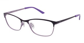 Humphrey's 582170 Purple