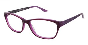 Brendel 903030 Purple