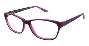 Brendel 903030 Purple