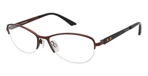 Brendel 902122 Brown