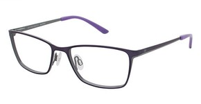 Humphrey's 582171 Purple