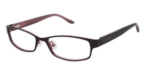 Ted Baker B217 D.Brown