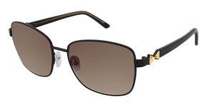 Ted Baker B612 Sunglasses