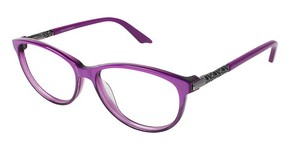 Brendel 903020 Purple