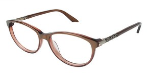 Brendel 903020 Brown