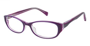 Crush CT53 Purple