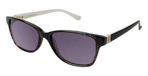 Ann Taylor AT506 Grey Fade/Black