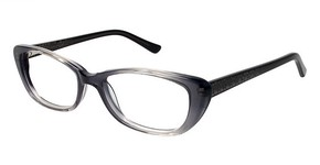Ann Taylor AT308 01 Black Fade