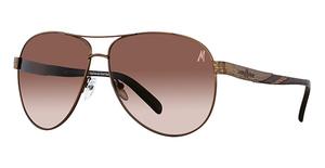 Guess GM 697 Sunglasses