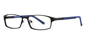 Skechers SK 3118 Eyeglasses