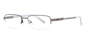 Skechers SE3120 (SK 3120) Eyeglasses