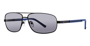 Skechers SK 8040 Sunglasses