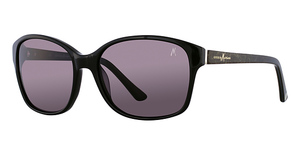 Guess GM 704 Black