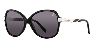 Guess GM 696 Black