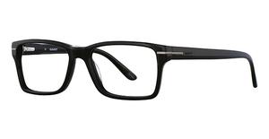 Gant G 110 Black