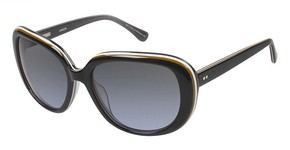Derek Lam GREER Sunglasses