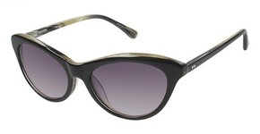 Derek Lam TRIBBIE Prescription Glasses