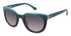 Derek Lam LORE Sunglasses