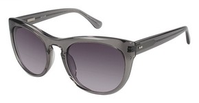 Derek Lam SKYLER Sunglasses