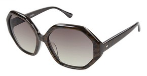 Derek Lam STORMY Sunglasses