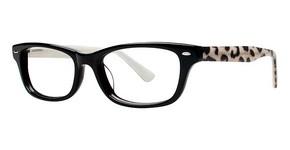 Modern Optical Magnetic Eyeglasses