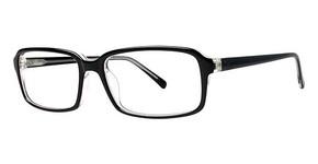 Stetson 303 Eyeglasses