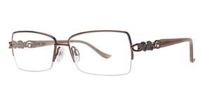 Sophia Loren M250 Eyeglasses