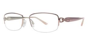 Sophia Loren M248 Eyeglasses