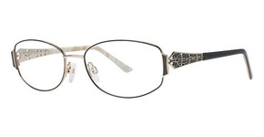 Sophia Loren SL Beau Rivage 62 Eyeglasses